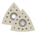 Fein komplet ploča za poliranje od filca