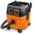 Fein Usisavač Dustex 25L 1380W