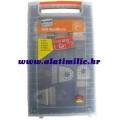 Fein set pila E-Cut Multimaster 6 djelni 63502152150