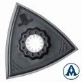 Fein Držač Brusnog Papira 2/1 StarLock Multimaster