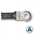 Fein List Pile E-Cut 60x29mm 1/1 StarLock Multimaster