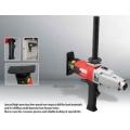 Bušilica dvoručna za metal i drvo Felisatti DMF32-1600VSE 1600W
