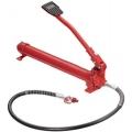 Ručna Hidraulična Pumpa 0271 Fervi