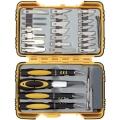 Set noževa rezbarskih 34/1 0367 FERVI Promocija