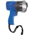 Reflektorska Svjetiljka LED 3W 150MM 0437 Fervi