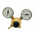 Regulator tlaka co2/ar 722119 Telwin