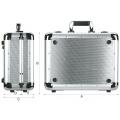 Aluminijski Kofer za Ručne Alate Fervi 0681