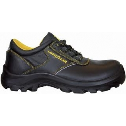 Cipela radna zaštitna Goodyear Fervi G8100/43