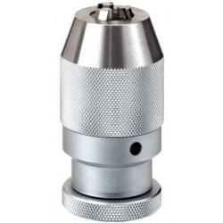Glava Brzostezna Metalna 13mm B 16 Fervi M051