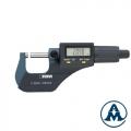 Mikrometar Digitalni DIN 863 FERVI M021/00/25