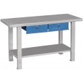 Radni stol Fervi B015