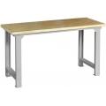 Radni stol Fervi B017
