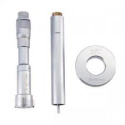 Mikrometar unutarnji 16-20mm Fervi M019-16-20