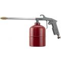 Pištolj za pranje Fervi 0610