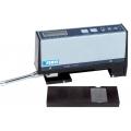 Digitalni mjerač hrapavosti materijala Fervi R002