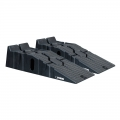 Blok za navoz automobila set 2/1 R015 Fervi Promocija