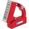 Kutnik Metalni Magnetni 45°-90° 115x115x35mm 1,5kg Fervi S058