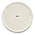 Disk Tekstilni 150x17x16mm Fervi