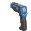 Termometar laserski digitalni  T068 Fervi Italija