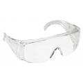 Zaštitne Naočale Polikarbonat Fervi 0142/405