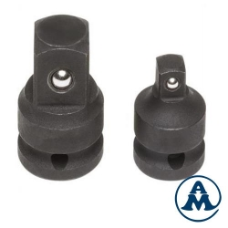 "Fervi Adapter 3/4"" na 1"" DIN3121"
