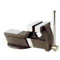Škripac 80mm Fervi 0145/80