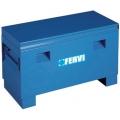 Kutija za alat metalna Fervi 0363