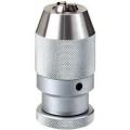 Glava Metalna Brzostezna 16mm B 18 Fervi M051/16