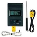 Termometar digitalni T054 Fervi Italija