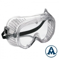 Naočale Zaštitne Zatvorene EW152 Fervi