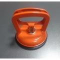 Nosač stakla vakuum FINDER 1