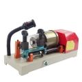 Hobby Stroj za izradu ključeva 220V