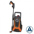 Finder Visokotlačni Perač RM05 1800W 135bar 330l/h