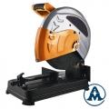 Finder Rezačica Metala 2300W 355x25,4mm