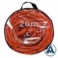 Produžni Kabel 3x2,5x20m
