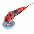 Brusilica za poliranje polirka Flex PE 14-3 125 1400W 125mm
