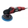 Flex Brusilica za Poliranje PE14-2 150 1400W