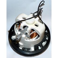 Motor Usisavača Flex S47 - F340561