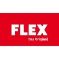 Flex Alati i Pribor