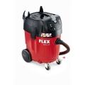FLEX USISAVAČ VCE 45 LAC (sistem filter) 1380W 45lit.