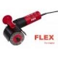 Brusilica za inox poliranje, četkanje, brušenje, satiniranje LP 1503 VR Flex