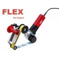 Brusilica tračna poliranje brušenje inox LPR 1503VRA Flex