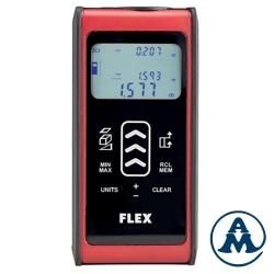 Flex Daljinomjer ADM 60 T