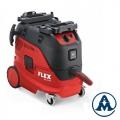 Flex Usisavač VCE 33 LAC Automatsko Čišćenje 1400W 30lit.