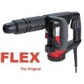 Štemalica DH5 SDS-Max Flex