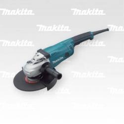 Makita kutna brusilica GA9020 2200W 230mm