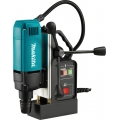 Bušilica Magnetna HB350 Makita 1050W 35mm Weldon 850o/min 11,5kg