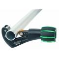 Rezač Cijevi Ručni 3-35mm Cu-Inox 1641 Heyco promocija
