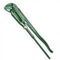 Kliješta cijevna kosa 1,5'' 420mm DIN5234-B Heyco