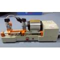Stroj za narezivanje izradu cilindar ključeva AMGDR298-13 AUTOMATIK NOVO !